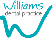 Williams Dental Practice